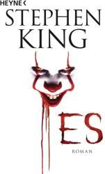 Es (ISBN: 9783453504080)