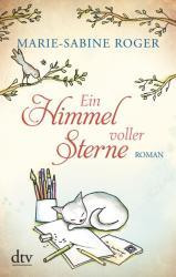 Ein Himmel voller Sterne (ISBN: 9783423217675)