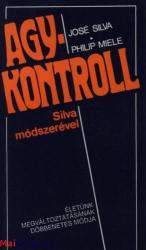 Agykontroll (2000)