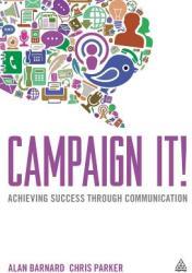 Campaign It! (2011)
