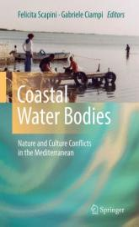 Coastal Water Bodies (2010)