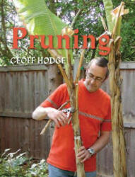 Pruning - Geoff Hodge (2008)