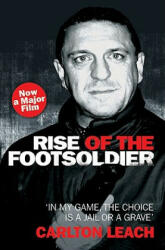 Rise of the Footsoldier (2009)