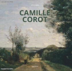 Camille Corot - Cecile Amen, Camille Corot (2019)