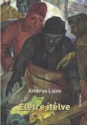 Életre ítélve (ISBN: 9789732612156)
