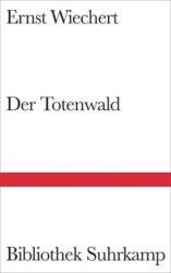 Der Totenwald (2008)