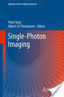 Single Photon Imaging (2011)
