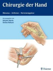 Chirurgie der Hand (2009)