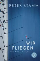 Wir fliegen (2009)