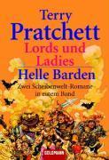 Lords und Ladies / Helle Barden (2007)