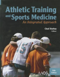 Athletic Training and Sports Medicine: An Integrated Approach (2012)