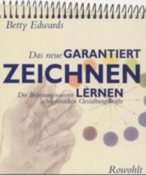 Das neue Garantiert zeichnen lernen (2000)