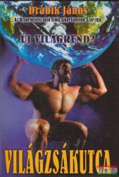 Világzsákutca (2004)