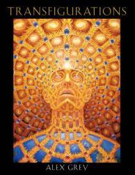 Transfigurations - Alex Grey (2004)