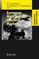 European Metropolitan Housing Markets (2007)