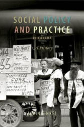 Social Policy and Practice in Canada (2006)