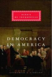 Democracy in America (1994)