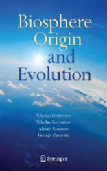 Biosphere Origin and Evolution (2008)