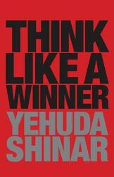 Think Like a Winner (2009)