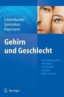 Gehirn Und Geschlecht - Neurowissenschaft Des Kleinen Unterschieds Zwischen Frau Und Mann (2008)