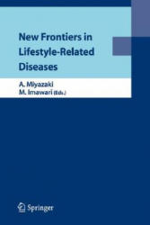 New Frontiers in Lifestyle-related Diseases (2008)