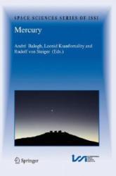Mercury (2008)