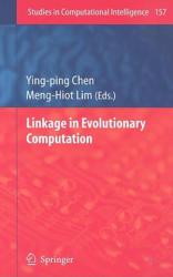 Linkage in Evolutionary Computation (2008)