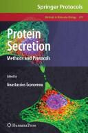 Protein Secretion (2010)