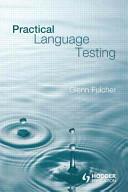 Practical Language Testing (2010)