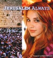 Jerusalem Always (2010)
