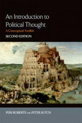 Introduction to Political Thought (2012)