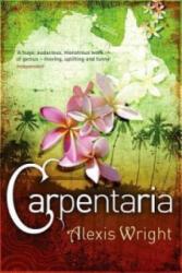Carpentaria (2009)