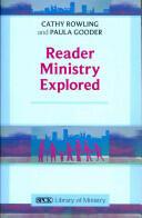 Reader Ministry Explored (2011)