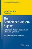 Schrodinger-Virasoro Algebra - Mathematical Structure and Dynamical Schrodinger Symmetries (2011)