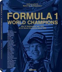 Formula 1 (2011)