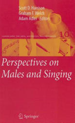 Perspectives on Males and Singing (2012)