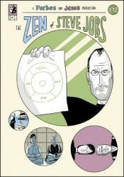 Zen of Steve Jobs (2012)