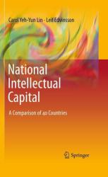 National Intellectual Capital (2010)