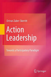 Action Leadership (2010)