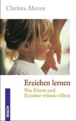 Erziehen lernen (1996)