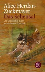 Das Scheusal (ISBN: 9783596215287)