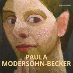 Modersohn-Becker - Doris Hansmann, Paula Modersohn-Becker (ISBN: 9783741922169)