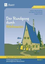 Der Rundgang durch Hrhausen (2001)