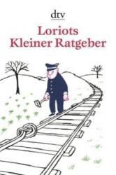Loriots Kleiner Ratgeber (2001)