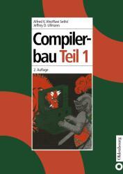 Compilerbau 1 (1999)