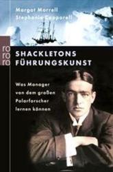 Shackletons Fhrungskunst (2003)