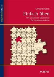 Einfach ben (2001)