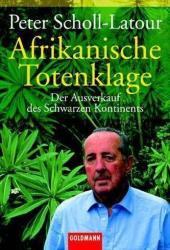 Afrikanische Totenklage (2003)