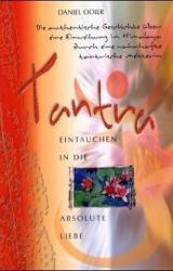Tantra - Eintauchen in die absolute Liebe (2003)