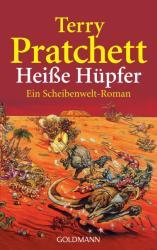 Heie Hpfer (2004)